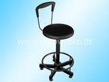 เก้าอี้ห้องปฏิบัติการ LSC-07
