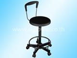 เก้าอี้ห้องปฏิบัติการ LSC-08