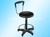 เก้าอี้ห้องปฏิบัติการ LSC-4011