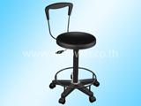 เก้าอี้ห้องปฏิบัติการ LSC-1221