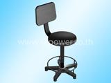 เก้าอี้ห้องปฏิบัติการ LSC-4012