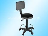 เก้าอี้ห้องปฏิบัติการ LSC-1222