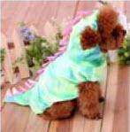 ชุดแฟนซีสุนัข Cartoon Godzilla Warmรหัส - SFAc009