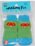 ถุงเท้าสุนัข  รหัส - Socks001