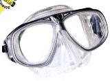 หน้ากากดำน้ำ Aqua Lung Tyke Midi