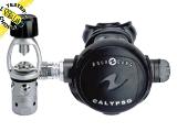 อุปกรณ์ควบคุมอากาศ Calypso