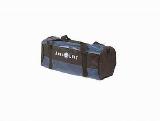 กระเป๋าเก็บอุปกรณ์ Mariner Mesh Bag, Large