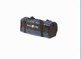 กระเป๋าเก็บอุปกรณ์ Mariner Mesh Bag, Medium