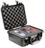 กล่องเอนกประสงค์ ยี่ห้อ PELICAN รุ่น 1400 Case