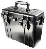 กล่องเอนกประสงค์ ยี่ห้อ PELICAN รุ่น 1430 Top Loader Case
