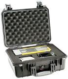 กล่องเอนกประสงค์ ยี่ห้อ PELICAN รุ่น 1450 Case
