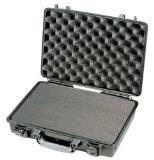 กล่องเอนกประสงค์ ยี่ห้อ PELICAN รุ่น 1470 Case