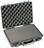 กล่องเอนกประสงค์ ยี่ห้อ PELICAN รุ่น 1490 Case