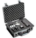 กล่องเอนกประสงค์ ยี่ห้อ PELICAN รุ่น 1500 Case