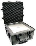กล่องเอนกประสงค์ ยี่ห้อ PELICAN รุ่น 1640 Transport Case