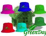บริการผลิตหมวกแฟชั่นGDC004