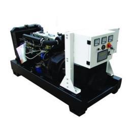 เครื่องกำเนิดไฟฟ้าดีเซล รุ่น GF2-15KW-50KW