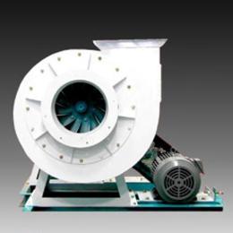 พัดลม ไซโคลน ดูดทำความสะอาด FAN CYCLONE รุ่น TFB-3844