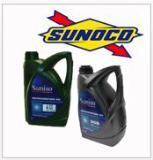 น้ำมันสำหรับระบบทำความเย็น (3GS, 4GS, 5G) ACCESSORIES