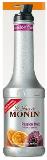 น้ำเสาวรส 1L Friut Mix