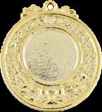 เหรียญรางวัล Gold Medal 5.3 cm.