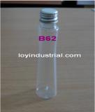 ขวดแชมพู B62 (30 ml.)