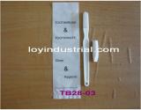 แปรงสีฟัน TB28-03