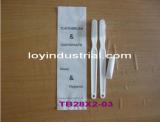 แปรงสีฟัน TB28X2-03