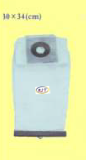ถุงผ้าใส่เครื่องดูดฝุ่น RST-1328