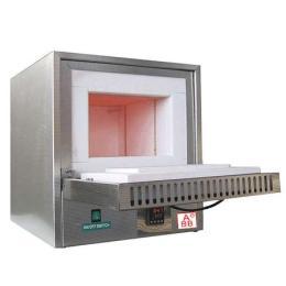 เตาไฟฟ้าใช้ในห้องแลบ