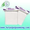 กระดาษชำระคิมเท็ค เพียว CL4 ไวเปอร์