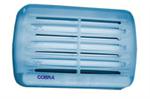 เครื่องดักแมลงวัน COBRA01