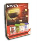 ชุดคอฟฟี่เซท Coffee Set 12079177