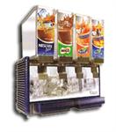 เครื่องกดเครื่องดื่มเย็น solutions002