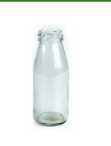 ขวดน้ำผลไม้ WGBF-0935
