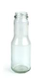 ขวดน้ำผลไม้ WGBF-0966