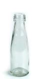 ขวดเครื่องดื่ม WGBF-0923