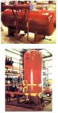 ระบบถังน้ำดับเพลิง CHEMGUARD