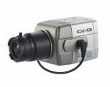 กล่องหุ้มกล้องวงจรปิด รุ่น GS3760NF/GS3760PF