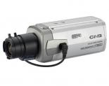 กล่องหุ้มกล้องวงจรปิด รุ่น BBM-20F/BBM-21F