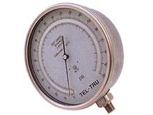 เกท์วัดความดันอุตสาหกรรม 04