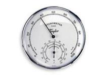 เครื่องวัดอุณหภูมิดิจิตอล  Taylor 5565