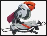 เครื่องตัดองศาไฟฟ้า MAKTEC MT230