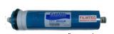 ไส้กรอง Membrane 300 GPD