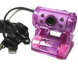 กล้องเว็บแคม WEBCAM RT-100 INFRARED (8M PIXELS)