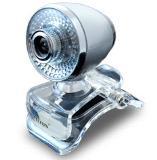 กล้องเว็บแคม WEBCAM TECFON W025 (10M PIXELS)