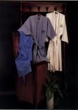 ผ้าขนหนู Cotton(Dobby) Bathrobes
