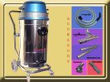 เครื่องดูดฝุ่น Projectclean VC 8012 CD
