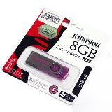 แฟลชไดร์ฟ Kingston 8GB