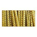 สร้อยทองเหลือง RDF
